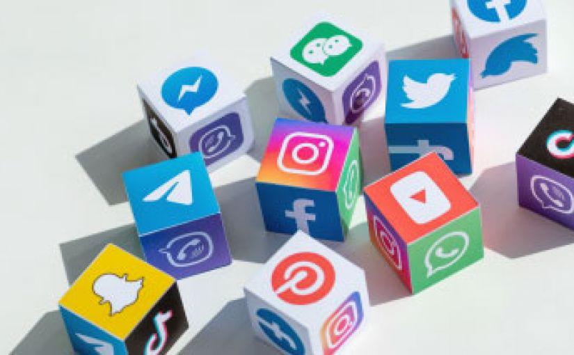 Holland Safety Blog - Social Media