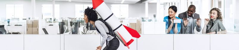 How to Avoid risk in Manual Handling
