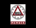 NISO Member