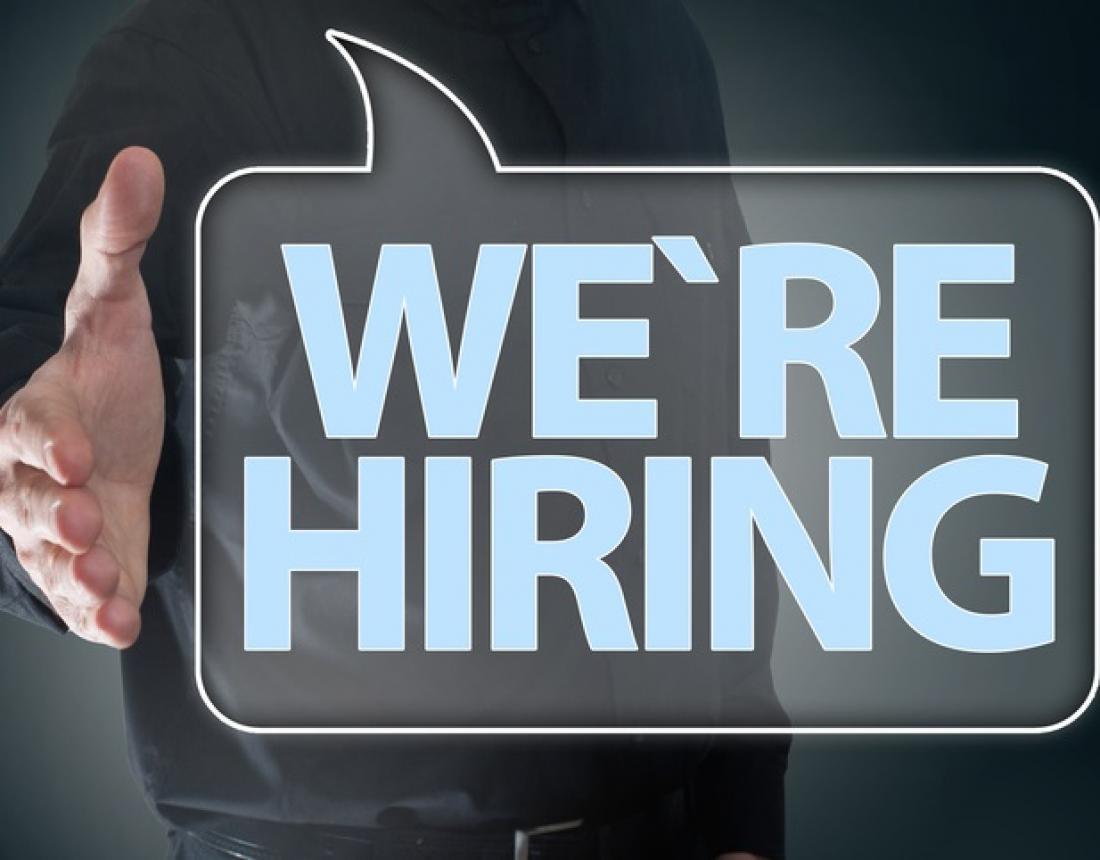 holland tcs we're hiring