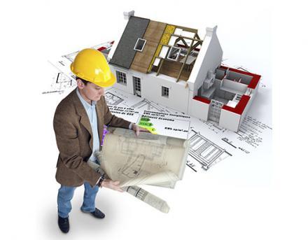 PSDP/PSCS Contractor Role