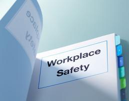 Safety Statement