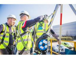 Holland Safety _Confined Space