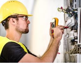 ATEX Instalation Inspection Training